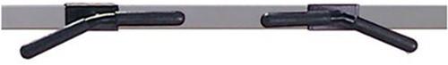 Body-Solid (PowerLine) GCA2 Chin-Up Uitbreiding
