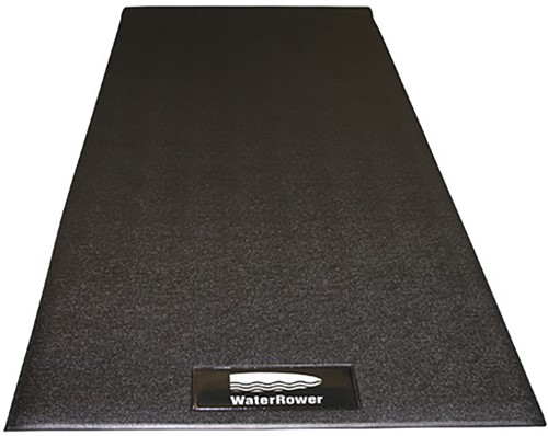 WaterRower Mat