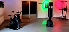 Bedrijfsfitness op locatie: Investeren in fitte werknemers | Fitwinkel.nl-352