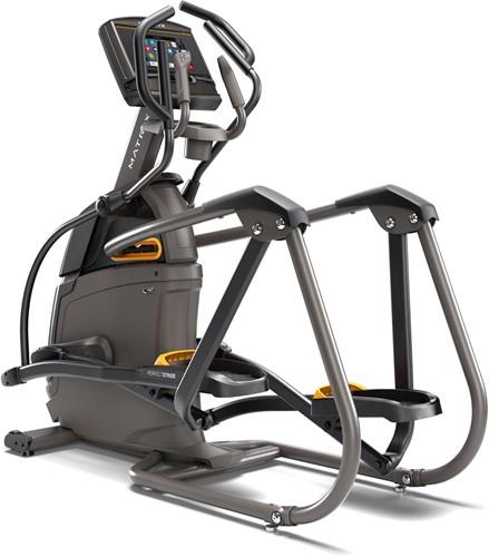 Matrix A50 Ascent Crosstrainer - XER
