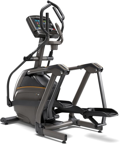 Matrix E50 Elliptical Crosstrainer - XIR