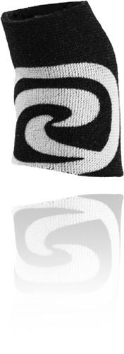 Rehband Duimbrace - Zwart