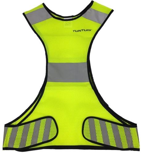 Tunturi Running Vest X-Shape