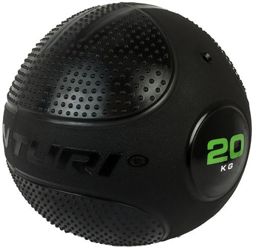 Tunturi Slam Ball - 20 kg