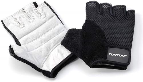 Tunturi Fit Easy Fitness Handschoenen