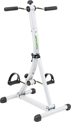 Tunturi Dual Bike Fietstrainer