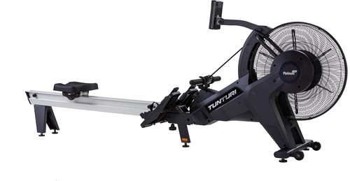 Tunturi Platinum Air Rower Roeitrainer