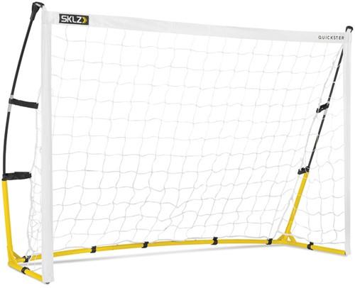 SKLZ Quickster Voetbalgoal - 360 x 180 cm