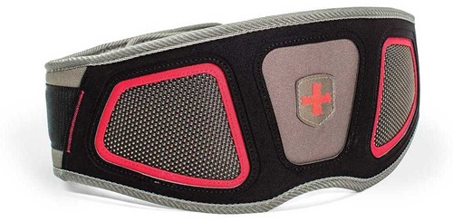 Harbinger Men's Contoured FlexFit Belt - M