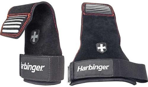 Harbinger Lifting Grip - S/M