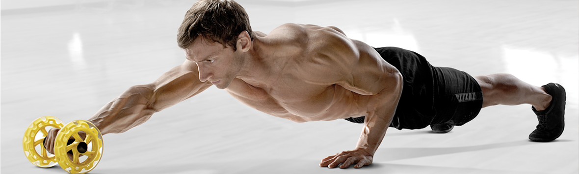 4 Redenen om thuis te fitnessen in plaats van in de sportschool