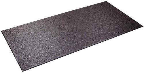 Onderlegmat 130 x 70 x 0,7 cm