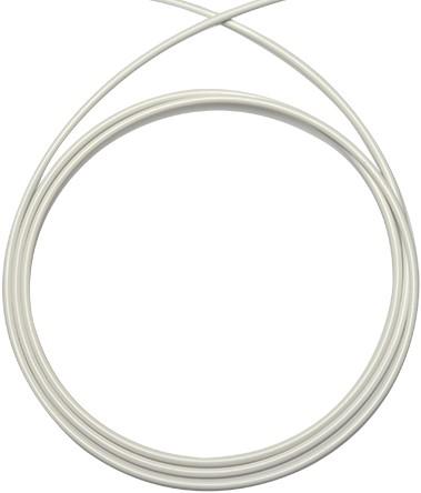 RX Smart Gear Buff - Wit - 239 cm Kabel