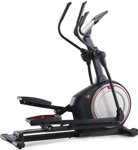ProForm Endurance 420E Front Drive Ergometer Crosstrainer - Met gratis adapter