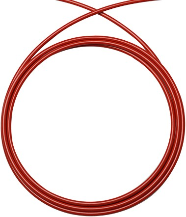 RX Smart Gear Buff - Rood - 244 cm Kabel