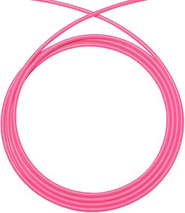 RX Smart Gear Hyper - Neon Roze - 249 cm Kabel
