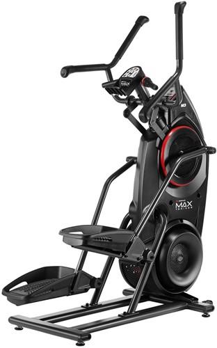Bowflex Max Trainer M3i - Crosstrainer
