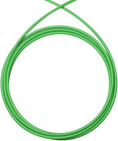 RX Smart Gear Hyper - Neon Groen - 244 cm Kabel