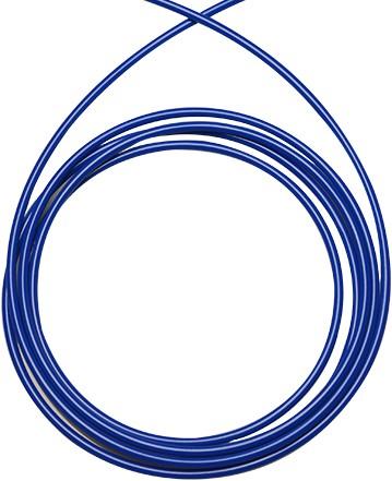 RX Smart Gear Buff - Blauw - 249 cm Kabel