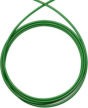 RX Smart Gear Buff - Neon Groen - 254 cm Kabel