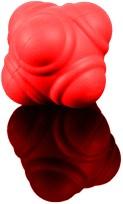 Gymstick Reaction Ball 7cm