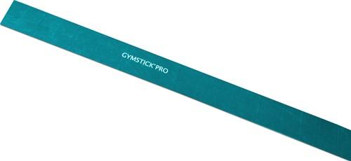 Gymstick Pro Weerstandsband - Extra Heavy - 2,5 m