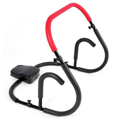 Hammer Ab Roller - Buikspiertrainer