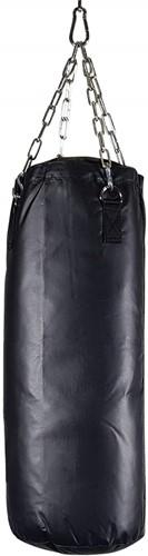 Tunturi Bokszak met Ketting - 70 cm