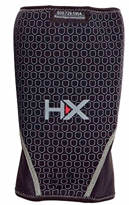Harbinger Stabilizer Pro High Performance Kniesteun