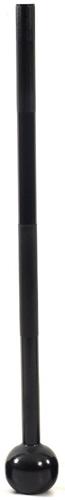 Muscle Power Macebell - 105 cm - 8 kg