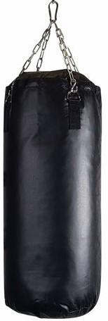 Tunturi Bokszak met Ketting - 80 cm