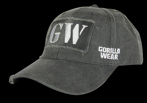 Gorilla Wear GW Washed Pet