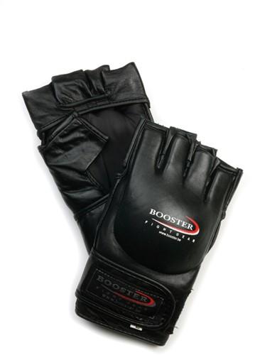 Booster BFF-2 Free Fight handschoenen
