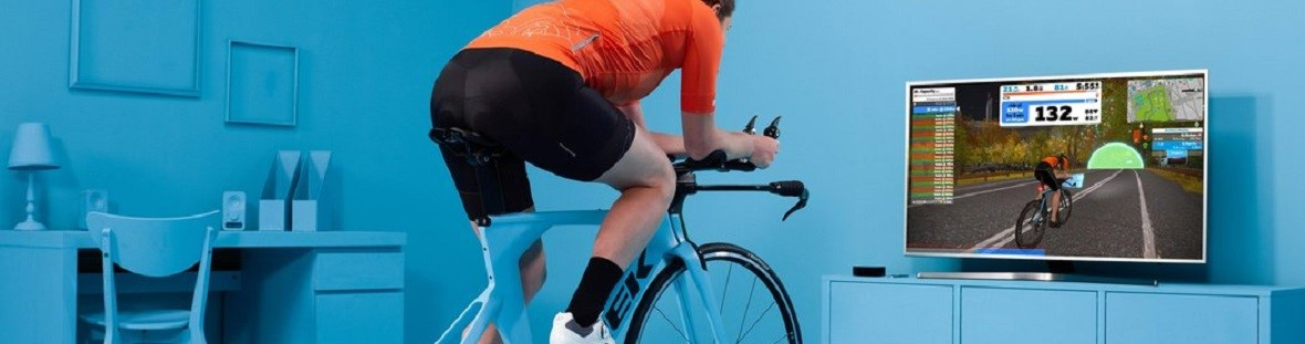 Deze fitness apps maken je training uitdagender