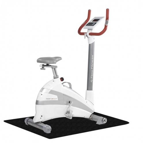 Flow Fitness anti slip mat 125X85CM
