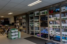 Fitwinkel Almere-343