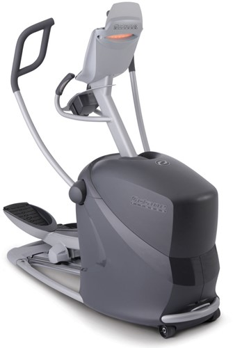 Octane Fitness Q37xi Crosstrainer