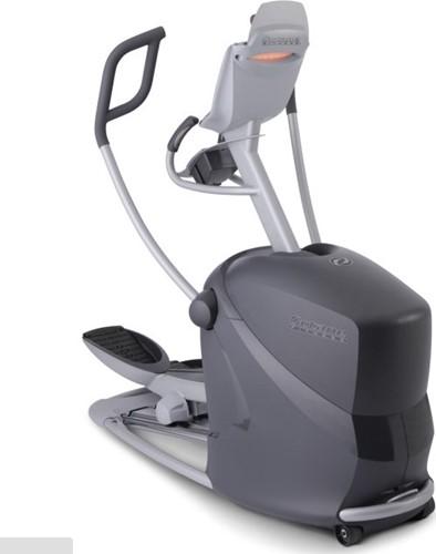Octane Fitness Q37x Crosstrainer