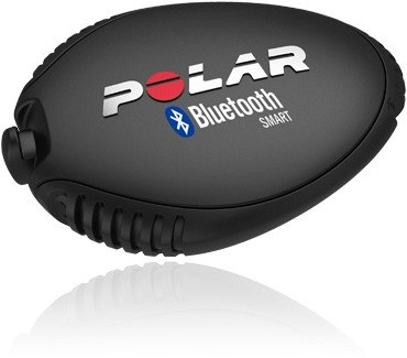 Polar Stride Sensor Bluetooth® Smart Stappenteller