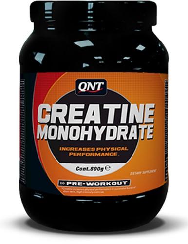 QNT Creatine Monohydrate 800 g