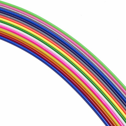 RX Smart Gear Buff 3.4  Kabel