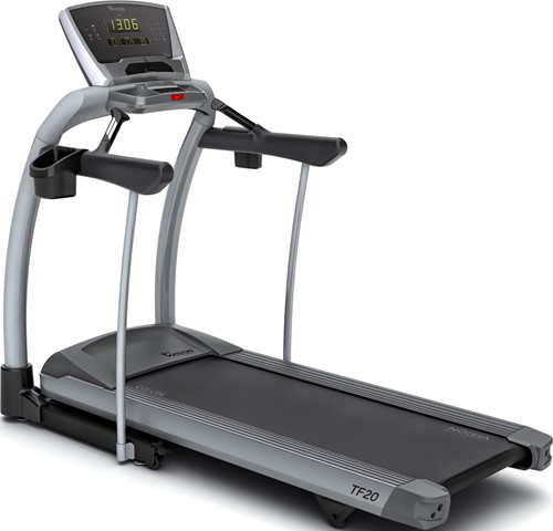 Vision Fitness TF20 Classic Loopband