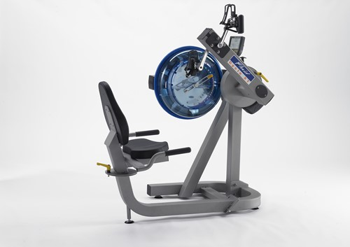 First Degree Fitness E720 Cycle XT Roeitrainer