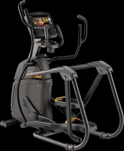 Matrix A50 Ascent Crosstrainer - XIR