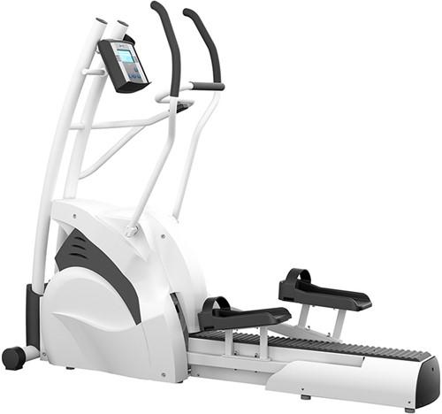 Ergo-Fit Cross 4007 S MED Crosstrainer