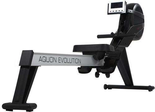 Finnlo AQUON Evolution Roeitrainer