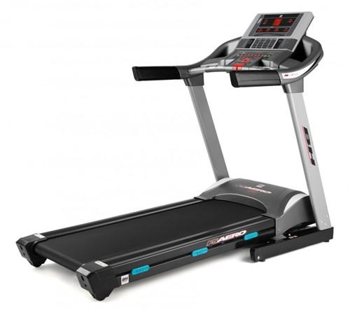 BH Fitness i.F5 Aero Loopband