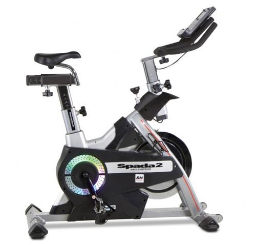 BH Fitness I.Spada II Speedbike