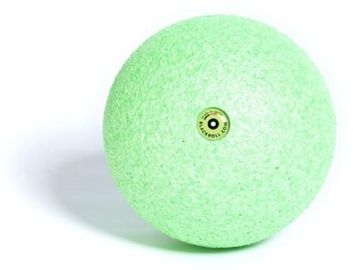 Blackroll Ball Massage Bal - 8 cm - Groen