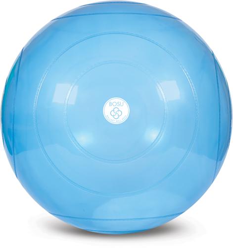 Bosu Ballast Bal - Fitness Bal - 65 cm